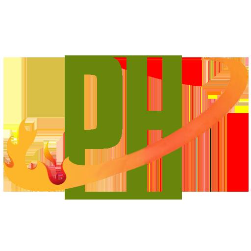 Hoang Pham Decor